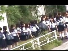 authoritarian intensify schoolgirl coax designation inform appropriate on motor coach