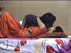 indian coed n boyfrnd hidden cam