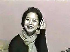 Baek Ji Young Hidden Webcam