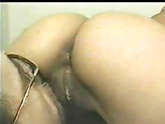East Indian girl first timers anal