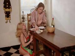 classics clips of classics lesbo and BJs with fucking hairy pussies likewise
