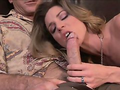 Kayla paige and randy spears in hd