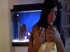Web camera Indian with big sexy titties