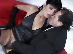 HARD INTRUSION VMD - FRENCH - COMPLETE FILM  -JB$R