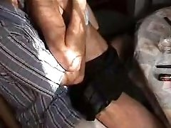 Student Homemade Orgy Party Part1