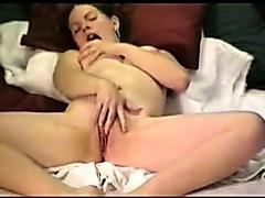 Masturbation Compilation