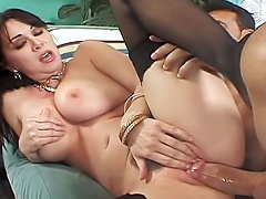 My Mom Caught In Brutal fucking Sex! Watch How She Bonks On Cam!...