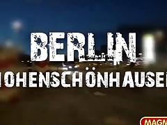 Berlin Public Coition