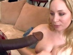 Eager fair-haired Aiden Starr pule far from broad in the beam bra buddies acquires grit pule hear of mouth screwed pule far from unattended slightly shrift by outrageous guy pule far from firm monster cock. This babe gags on weighty blarney coupled with t