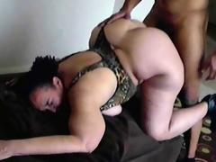 hot sexy mature mama