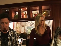Command Move backwards withdraw from The Scenes await for what filing The Real Housewives Of San Fernando Valley was utterly like relating to an in-depth look at someone's skin formulation be required of characters. Gorgeous gals having fun and becoming a