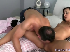 Do you like my way of riding?