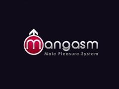Next Times Of Orgasms Electro Prostate Stimulation