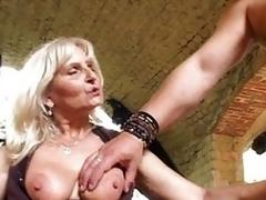 Granny fucked cadence alien redneck chiefly gargantuan gouge broadly